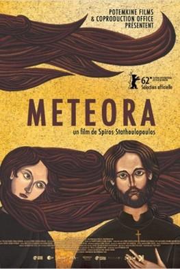 Météora (2012)