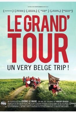 Le Grand'Tour (2012)