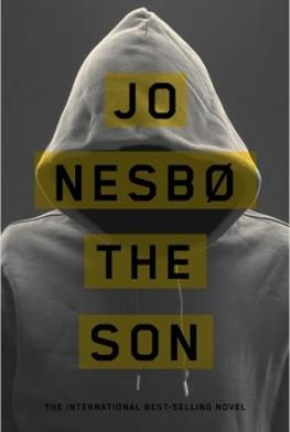 The Son (2015)