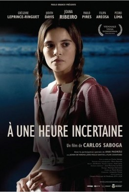 A une heure incertaine (2015)