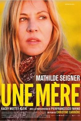 Une mère (2014)