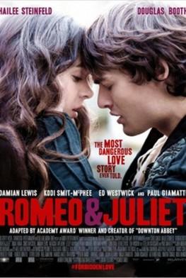 Roméo et Juliette (2013)