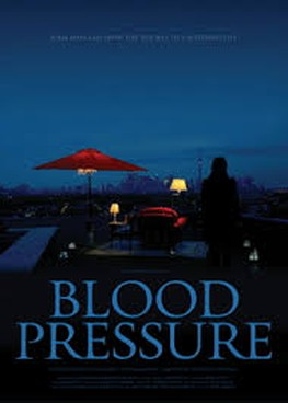 Blood Pressure (2012)