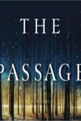 The Passage (2013)