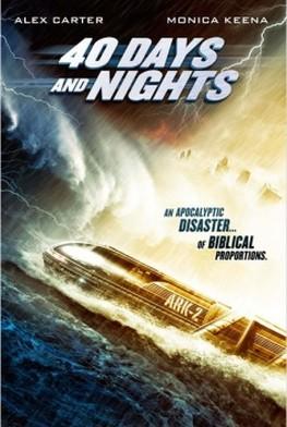 L'Arche de l'apocalypse (2012)