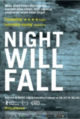 Night Will Fall (2013)