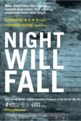 Night Will Fall (2013)