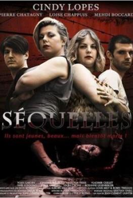 Séquelles (2013)