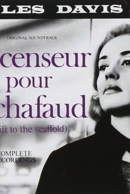 Ascenseur pour l'échafaud (1957)