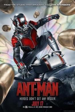 ant-man stream movie4k