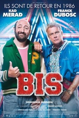 Bis (2014)