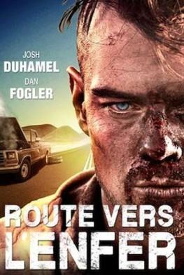 Route vers l'enfer (2013)