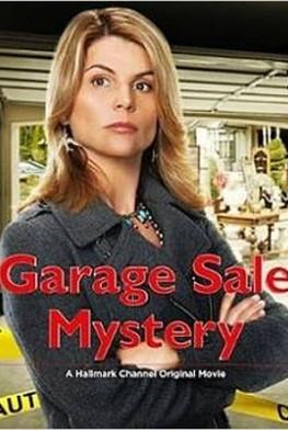 Mystère à Glenwood (2013)