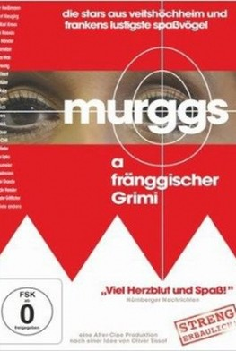 Murggs