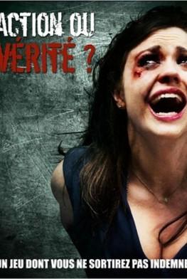 Action ou vérité (2012)