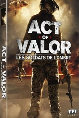 act of valor stream deutsch