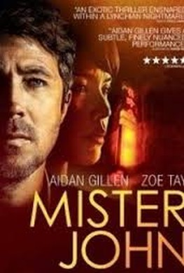 Mister John (2013)