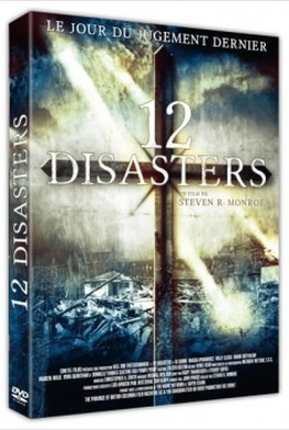 12 Disasters (2012)