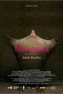 Mammas (2013)