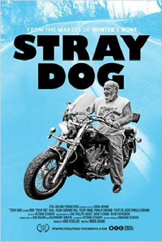 Stray Dog (2014)