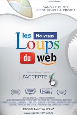 Les Nouveaux Loups du Web (2013)