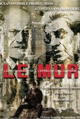 Le Mur (2013)