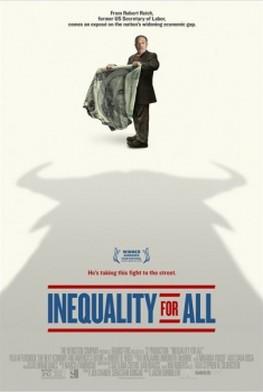 Inégalité pour tous (2013)
