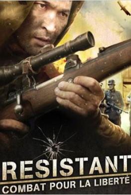 Résistant, combat pour la liberté (2014)