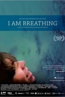 I Am Breathing (2013)