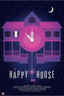 The Happy House (2013)