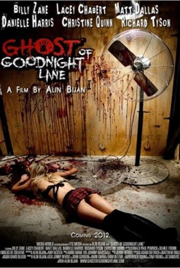 The Ghost of Goodnight Lane (2013)