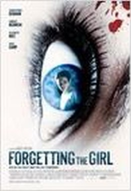 Forgetting the Girl (2013)