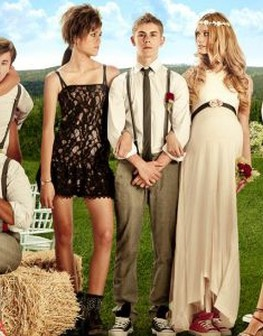 Family United (2013)