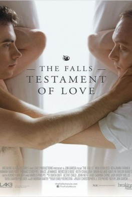 The Falls: Testament of Love (2013)