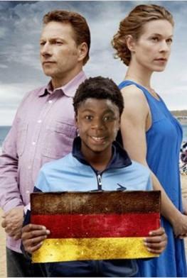 L'enfant perdu (2013)