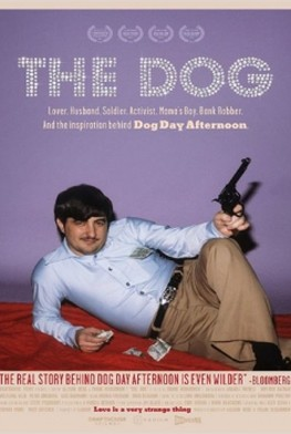 The Dog (2013)