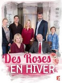 Des roses en hiver (2013)