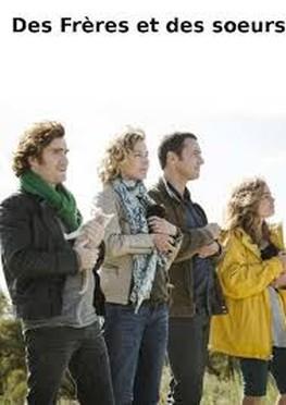 Des Frères et des soeurs (TV) (2013)