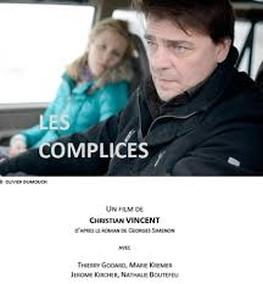 Les Complices (2013)