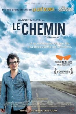 Le Chemin (2013)
