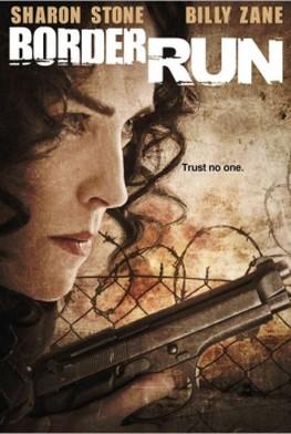 Border Run (2013)
