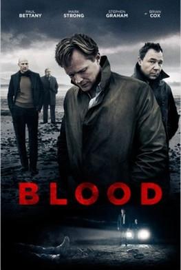 Blood (2013)