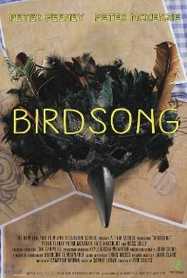 Birdsong (2013)