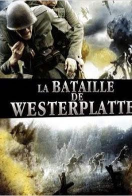 La Bataille de Westerplatte (2013)