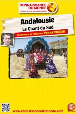Andalousie - Le chant du Sud (2013)