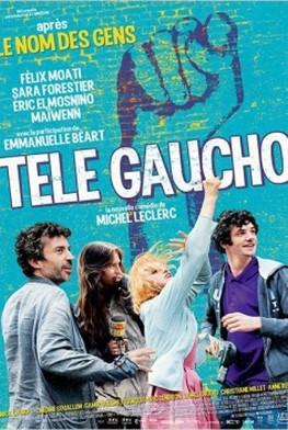 Télé Gaucho (2011)