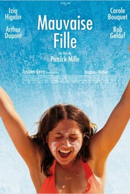 Mauvaise fille (2011)