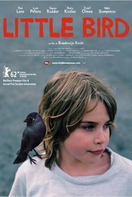 Little Bird (2012)
