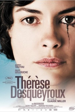 Thérèse Desqueyroux (2012)