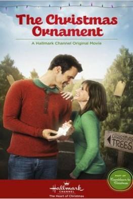 Une rencontre pour Noël (2013)